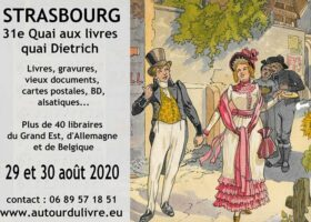 quai aux livres strasbourg 2020 1