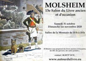 Molsheim_2020